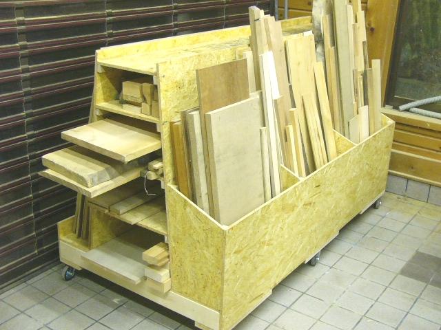 Lumber_storage1