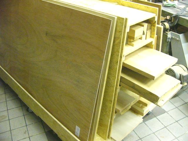 Lumber_storage2